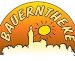 Logo_Bauerntheke
