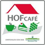 Logo_HofCafe
