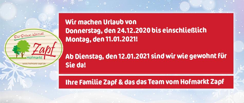 2020_Weihnachten_Betriebsferien
